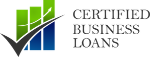 certified-business-loans