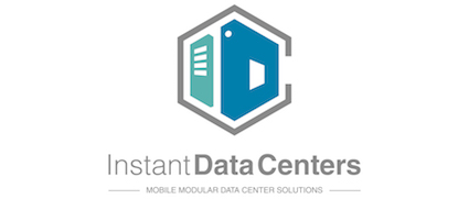 Instant Data Centers