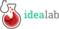 Idea Lab Designs | Web Design Company